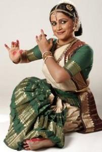 Indira Kadambi