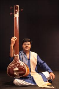 T.V.Ramprasadh