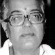 Pudukode Krishnamurthy (1923–85) – Compiled by V.Durgalakshmi