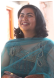 Srujana Vanguri