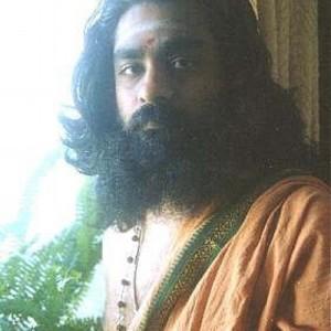Swami Advaita