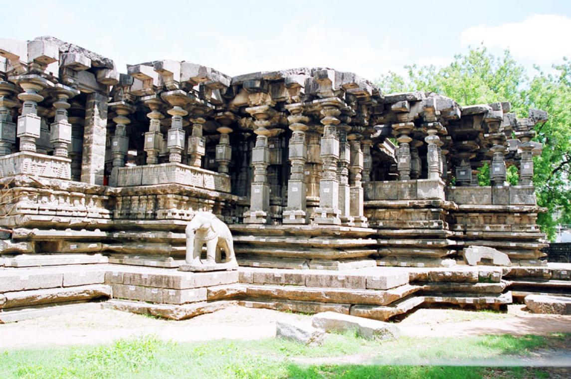 indian temples location deities architectural details etc
