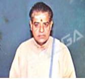 Prof. D.Pasupathi – Compiled by V.Durgalakshmi
