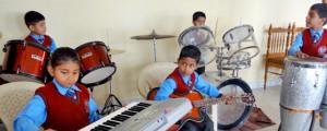 music-mbiis