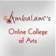 Online Carnatic Music