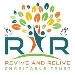 RAR Charitable Trust